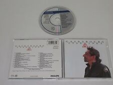 GAINSBOURG 1958/ 25 ANS/1983(PHILIPS 812 877-1)CD ALBUM