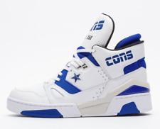 Converse Chuck Taylor All Star ERX 260-Sneaker Turnschuhe Schnürschuhe Hi-Top
