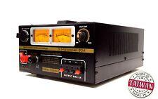Switch-Mode Power Supply -SPS-1560C- (Input AC100-220V, Output Max 60A/DC 5~15V)