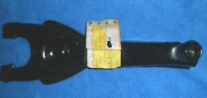1979 -1991 CHEVY G VAN GMC CLUTCH RELEASE FORK GM 471587