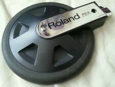 Roland PD8 DRUM PAD TRIGGER (V-Drums) RULLANTE/TOM.