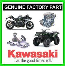 Kawasaki OEM Part PLUG-OIL FILLER 16115-011