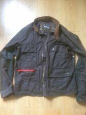Barbour Cotton Bomber Coats & Jackets for Men
