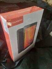 Vankyo MatrixPad S7 7 inch Tablet, Android 9.0 Pie, 2GB RAM, 32GB Storage, 5M...