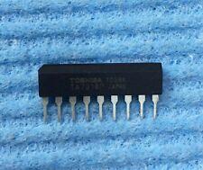 1pcs TA7318P TA7318 TOSHIBA  ZIP