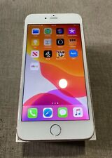 Iphone 6 Plus Rose Gold 16GB Unlocked To All Networks Working
