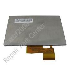 "New Original 5"" Garmin Nuvi 1490 1490T FULL LCD Screen Diaplay + Touch Digitizer"