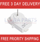 Refrigerator Condenser Fan Motor WP2188874 W2188874 for Whirlpool/Kenmore/Maytag photo
