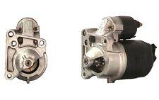 CEVAM Motor de arranque 1kW 12V RENAULT MEGANE LAGUNA CLIO TRAFIC EXPRESS 3503
