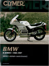 Motorcycle Parts for BMW K75 for sale   eBay
