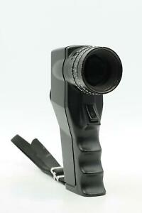 Pentax Digital Spotmeter Light Meter #853