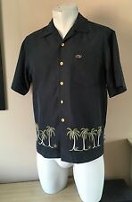 Men's Quicksilver Shirt Size Small 42 Inch Chest