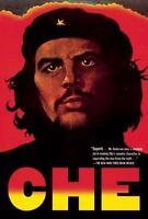 Che Guevara: A Revolutionary Life by Anderson, Jon Lee