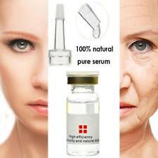 10ml Face Collagen Firming Cream Wrinkle Anti Aging Collagen Liquid Skin Care ㅏ
