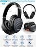 Mpow H16 Bluetooth5.0 Over Ear Noise Cancelling Headphones HiFi Deep BassHeadset