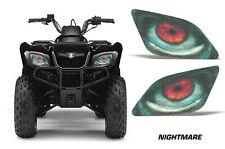 Suzuki Ozark 250 Fuse - Anything Wiring Diagrams •