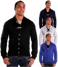 Normale Herren-Kapuzenpullover & -Sweats aus Baumwollmischung College