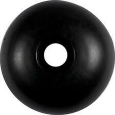 Craftsman 917773708, 917773710 Lawn Trimmer Replacement Mow Ball 180337