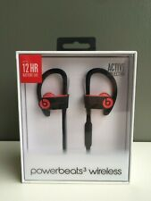 Beats by Dr Dre Powerbeats3 Wireless In-Ear Headphones