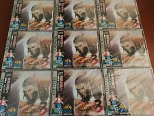 FATAL FURY 3 ROAD TO THE FINAL VICTORY NEO GEO CD SNK NEOGEO