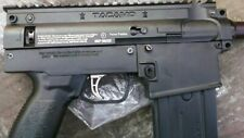 Tacamo MKP-II Paintball Marker with E-Trigger and Lok Bolt  USED.