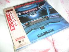 DEEP PURPLE -WHEN WE ROCK......- AWESOME RARE JAPAN PRESS MINI LP CD REPLICA NEW