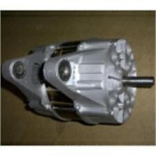 >> Generic Motor, Wash/Extract,Cv112E/2-18- 2T-3291,208-240V/60/3 24001646
