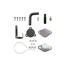 EGR Valve Cooler Upgrade Kit For 2014-2017 Dodge Ram 1500 3.0L EcoDiesel 3.0