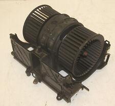 Gebläsemotor Lüftermotor Innenraumgebläse Renault MEGANE CC MEGANE III Neu