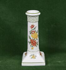 Villeroy & Boch Summerday Kerzenhalter Kerzenständer