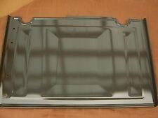 SMEG UPPER PROTECTION TRAY for Smeg 70cm Oven SFA7390X