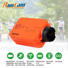 RunCam 2 Wide Angle HD 1080P Mini Wifi Action Camera For FPV RC Drone Quadcopter