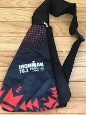 Ironman 70.3 Lima Backpack