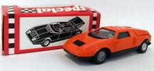 Voitures, camions et fourgons miniatures Mercury 1:43 Mercedes