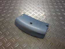 Honda PC 800 Pacific RC34 #o114# Scheinwerferabdeckung Verkleidung Deckel Blende
