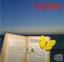 Live Musik CDs aus Japan vom Warner Music's