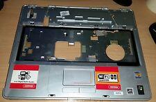 Hp Compaq M2000 Touchpad Reposamanos Bisel 394282-001 - Poste LIBRE