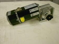 neuwertiger Dunkermotoren Dunkermotor BG 65x25Pl         Bj 2009
