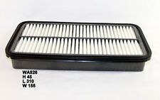 Wesfil Air Filter WA826