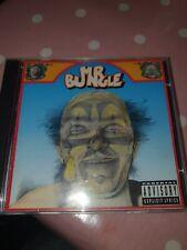 MR BUNGLE - CD ALBUM, (1991) Mike Patton
