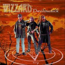WIZZARD-DEVILMUSICK-CD-black-heavy-metal-thargos-nattvind-sethian-faustcoven