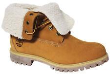 Timberland Gefütterte Herrenstiefel & -Boots