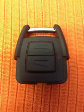 VAUXHALL ASTRA ZAFIRA CENTRAL LOCK REMOTE KEY FOB BOSCH WITH LED CAN PROGRAM