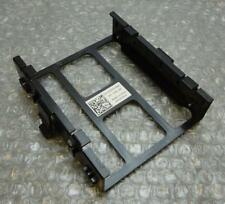 Dell PowerEdge R300 DISCO DURO/Unidad De Disco HDD Caddy Bandeja De Montaje WR379 0WR379