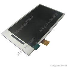 LCD Screen Display Panel GARMIN Asus nuvifone M10 M10E Wintek WD-F4880V5-6FLWa