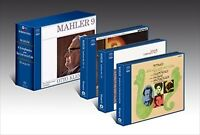 Otto Klemperer Mahler Symphonies 6 SACD Hybrid TOWER RECORDS JAPAN NEW
