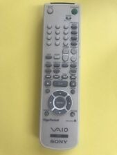 Sony RM-GP4U PC VAIO TELECOMANDO ORIGINALE
