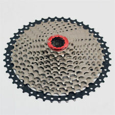 MTB 11 Speed Cassette 11-46t Wide Ratio for Shimano m7000 m8000 m9000 Sunrace