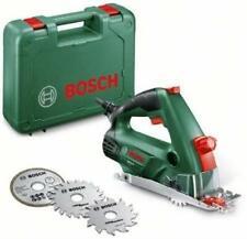 Bosch PKS16 Multi Mains Electric Circular Saw New in Case