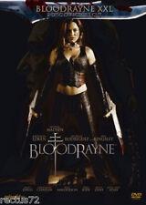 Bloodrayne X- 2-Disc Director's Cut